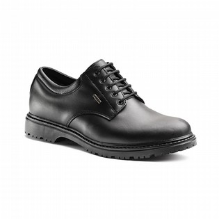 OCCUPATIONAL SHOES 100221