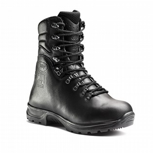 Military Police Boots Jolly 6511 Ga 100224