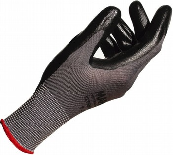 new concept factory outlets wholesale price SAFETY GLOVES MAPA ULTRANE 553