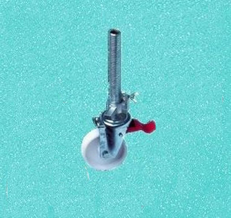 SWIVEL CASTORS FOR 103459