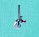 SWIVEL CASTORS FOR