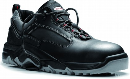 SAFETY WORK SHOES 103862