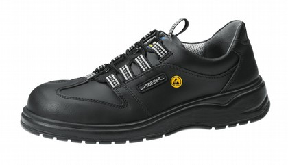 SAFETY WORK SHOES 105301