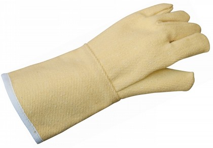 Heat Resistance Gloves - Gloves