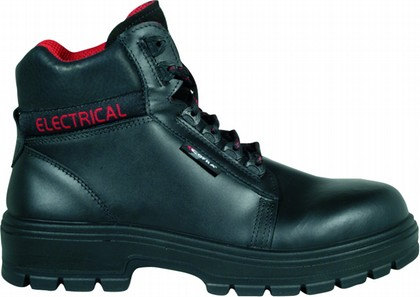 SAFETY SHOES FOR 105873