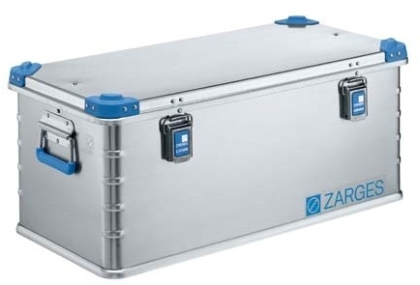 BOX EUROBOX ZARGES 106364