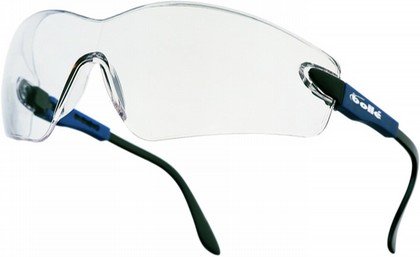 SAFETY SPECTACLES 106401