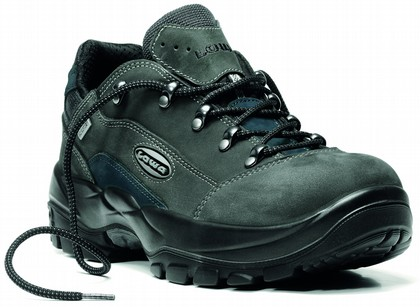 SAFETY SHOES LOWA 106411