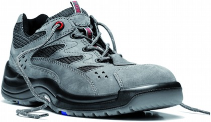 SAFETY SHOES ELTEN 106763