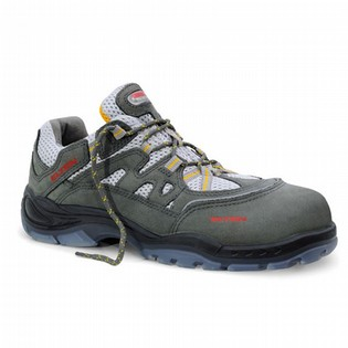 SAFETY SHOES ELTEN 107457