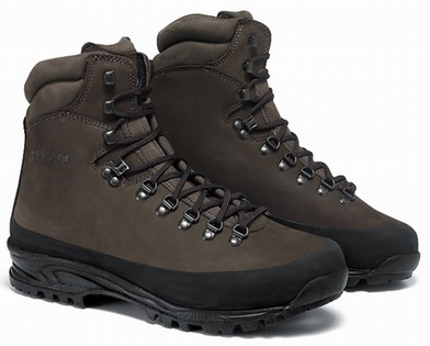 HIKING WORK SHOES 107969