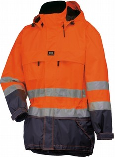 HIGH VISIBILITY 108728