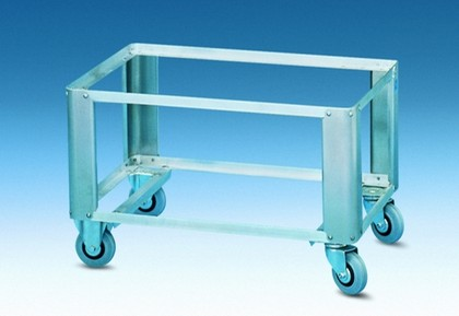 DOLLY TROLLEY 40680 108986