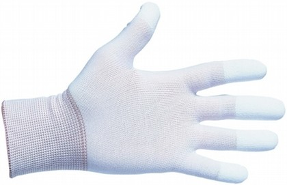WORK GLOVES 109243