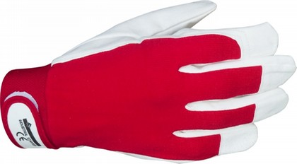 WORK GLOVES ISSA 109359