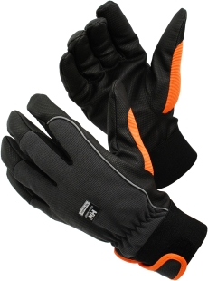 WINTER WORK GLOVES 109578