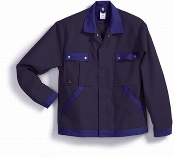 WORK JACKET BP 1454 109801