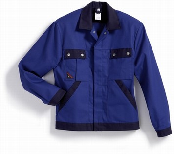 WORK JACKET BP 1454 109802