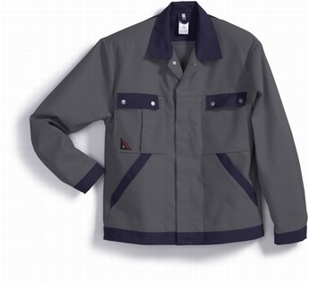 WORK JACKET BP 1454 109805
