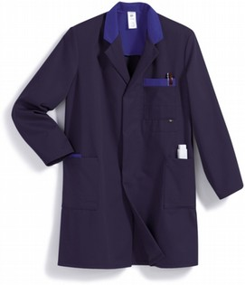 WORK COAT BP 1484 109911