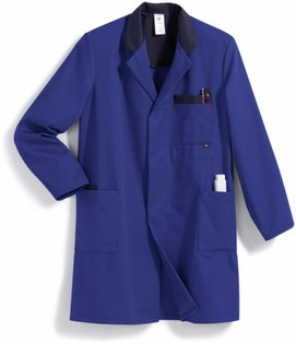 WORK COAT BP 1484 109912