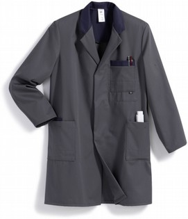 WORK COAT BP 1484 109915