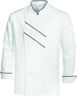 CHEF'S JACKET BP 110008