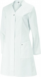 WOMEN'S LAB COAT BP 110423