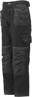 WORK PANTS HELLY 110520
