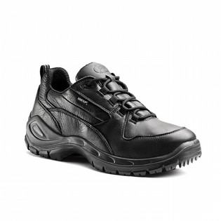 OCCUPATIONAL SHOES 110861