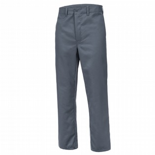 GREY PANTS WITH A 111068