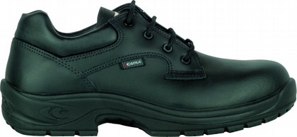 WORK SHOES COFRA 111341