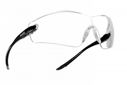 SAFETY SPECTACLES 111360
