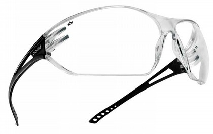 SAFETY SPECTACLES 111372