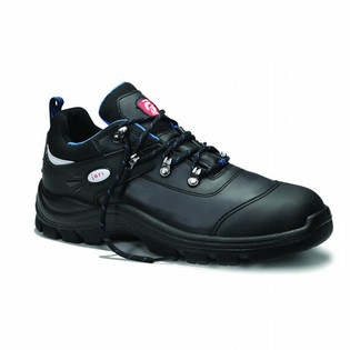 SAFETY SHOES WORTEC 111472
