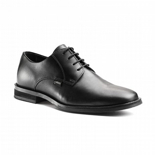 WORK SHOES JOLLY 111577