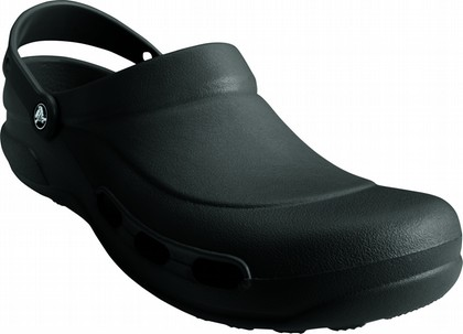 CROCS CLOGS 112264