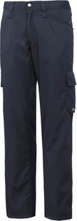 WORK PANTS  HELLY 112318