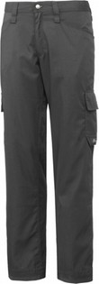 WORK PANTS  HELLY 112320