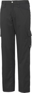WORK PANTS  HELLY 112321