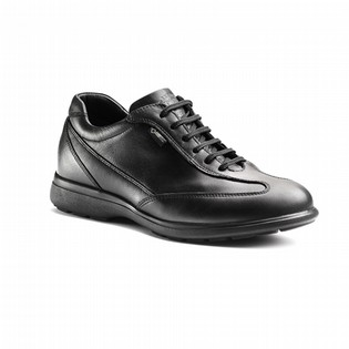OCCUPATIONAL SHOES 112575