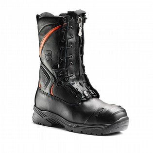 FIREFIGHTER BOOT 113001