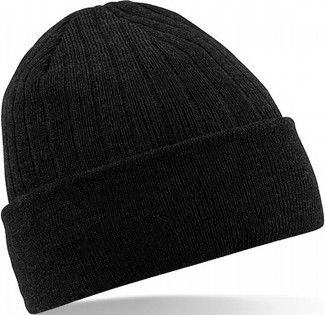 KNITTED CAP 113131