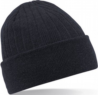 KNITTED CAP 113132