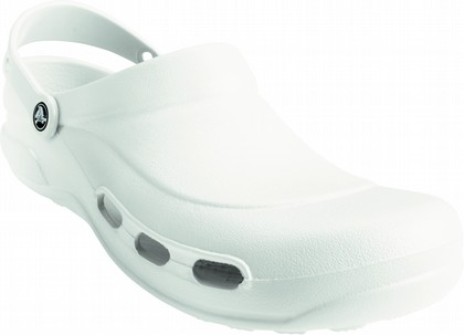CROCS CLOGS 113181