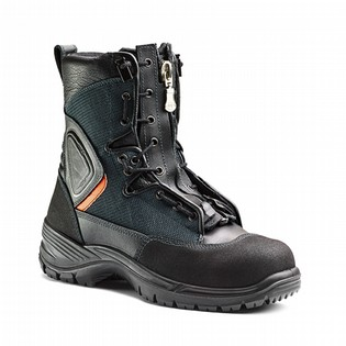 Clearance 40 Boots Jolly 6200 Ga Forest Rescue 113357