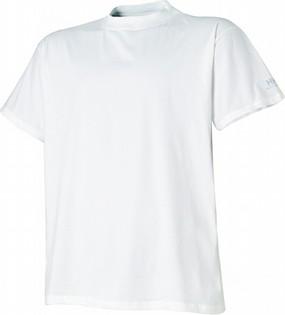 T-Shirt MANCHESTER TEE Helly Hansen 79098