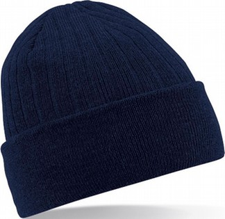 KNITTED HAT 113470