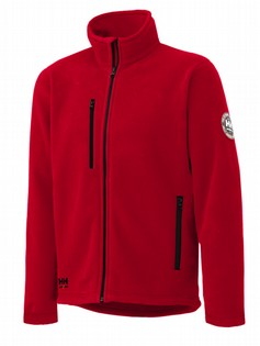 THERMO-FLEECE HELLY 113541