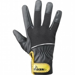 TECHNICAL GLOVES 113851